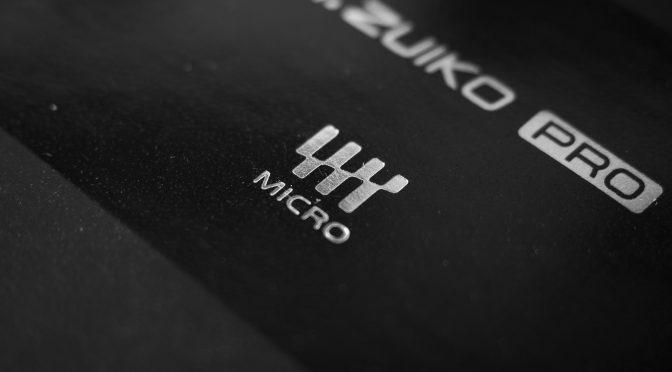 Canon 1DX Mark II contra iPhone 11 und was hat das mit mFT zu tun?