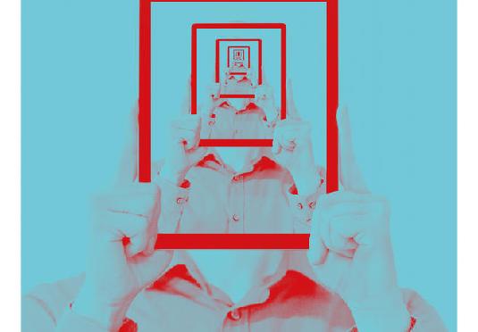 Photokina: Olympus E-M1II