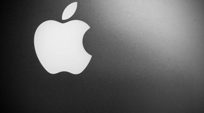 """Tip: Luminar auf dem Mac """"richtig"""" installieren"""